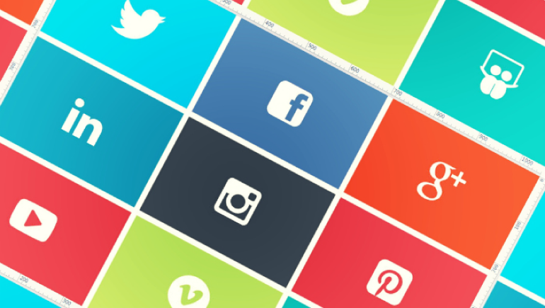 Agência de Marketing Digital para criação e gestão de branding, sites, redes sociais e Google ads. Agência de Marketing Digital e Performance